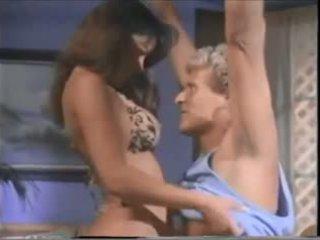Bianca Trump & Randy West