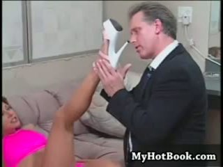 mehr oral sex hq, große brüste nenn, hq fuß-fetisch