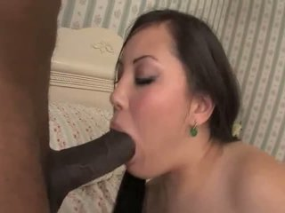 rated big cock, most interracial, asia film