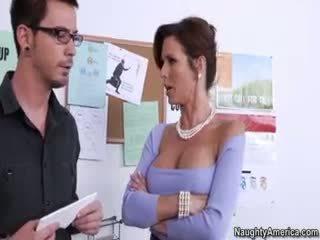 sen esmer görmek, büyük göğüsler taze, oral seks