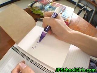 Asian schoolgirl sex hd