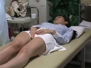 Masturbovanie
