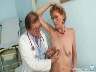 mature porn, old ladies sex lives, old ladies xxx sex