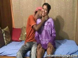 πορνογραφία, ινδός, δέση