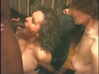 grannies, old+young, orgy