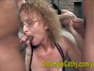 cumshots, group sex, cum