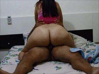 safada, sexo, brazilija