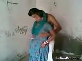 spletna kamera, blowjob, indijski