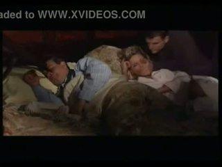 Zsarolás feleség - xvideos com