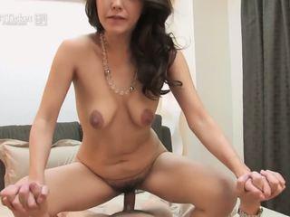 japanese, 69, matures