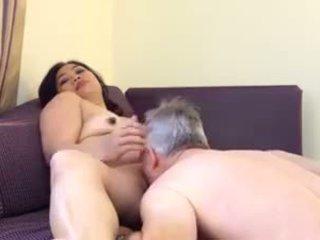 Tante n om: ελεύθερα ασιάτης/ισσα & ερασιτεχνικό πορνό βίντεο