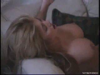 Hottest Porn Akira Lane