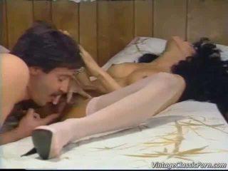 หัวนม, เพศไม่ยอมใครง่ายๆ, เพศสัมพันธ์อย่างหนัก