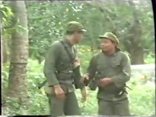 Thaimaalainen klassinen ku-kum disc 2, vapaa aasialaiset porno 6f
