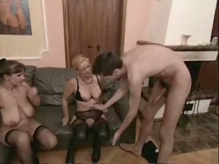 swingers, hanrei, 3some