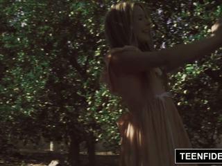 Teenfidelity lilly ford creampied от а клоун: безплатно порно 7a