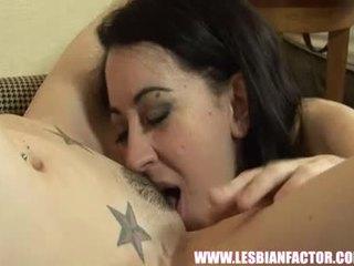 beste lesbischen sex alle, beste grosse titten, lesbisch