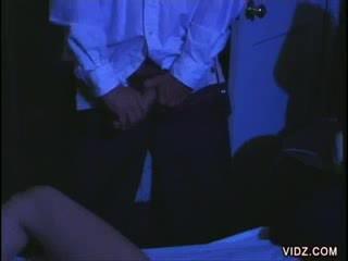 Očka jebemti poredne prasica, lee ann