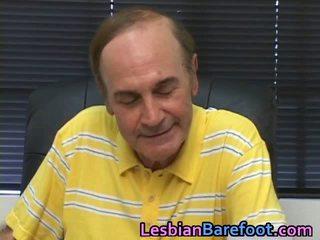 الجنس المتشددين, لطيفة الحمار, الجنس الشرجي