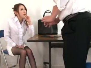 foot fetish, πρωκτικός, hd porn