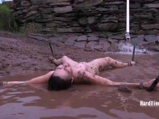 seks, poshtërim, nënshtrim