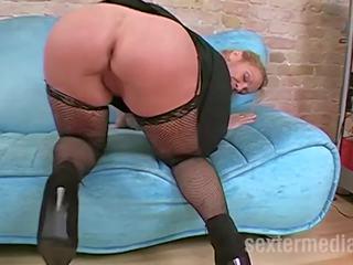 Oma nicole total unterfickt, gratuit sexter media canal hd porno