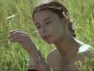Renata dancewicz - erotický tales video