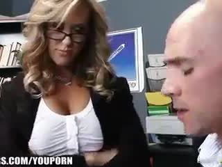 fun brazzers onlaýn, görmek blowjob fun, all skirt