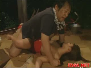 Jap av bé gets pulled ngoài vì giới tính