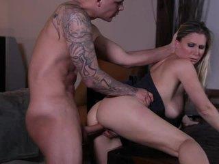 hardcore sexo, foda duro, nice ass