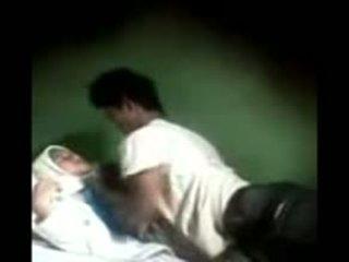 Jilbab: vapaa aasialaiset porno video- c9