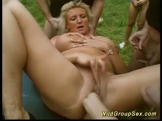 group sex, orgy, hd porn