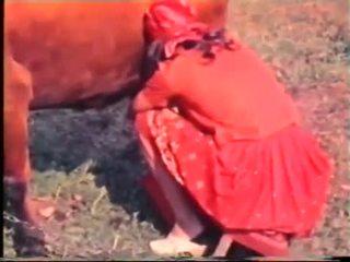 Farmer porno - vanem aastakäik copenhagen seks 3 - osa 1 kohta