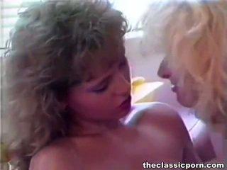 hardcore sex, lesbiešu seksu, porno zvaigznes