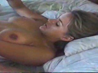 titten, große brüste, playboy