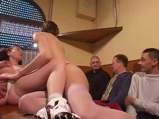 seks, incest, gelaats