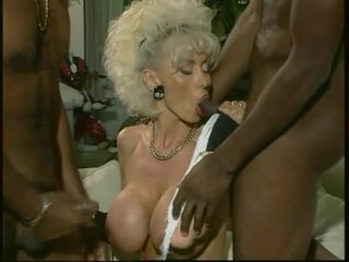 âm đạo sex, anal sex, cum-shot