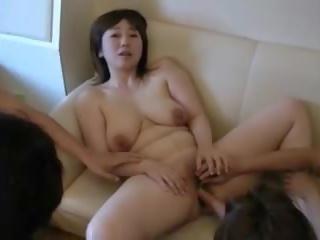 I martuar bashkëshorte në të jetë shared 01, falas bashkëshorte shared porno video 4b