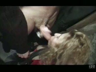 Fucking in the basement - Java Productions