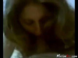 سخيف في الحمار جميل iraqi امرأة