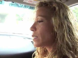 pornstar profile, pornstar bj, plump pornstar
