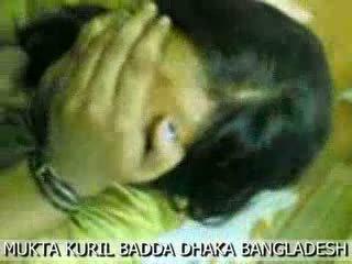 Mukta kuril badda dhaka bangladesh κρυμμένο κολλέγιο ξενοδοχείο σεξ scandal mms