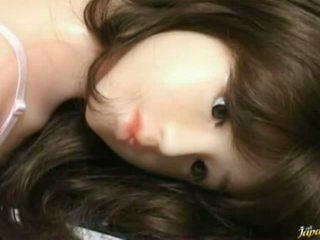 japanese, seks, siswi