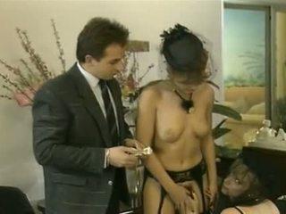 porno, jahrgang, klassiker