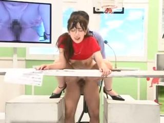 woman, japan, creampie