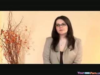 Karstās māte explains the dzimumloceklis