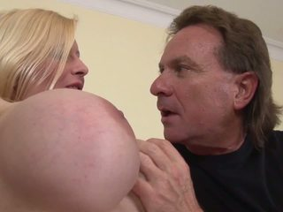 blowjobs, blondīnes, big boobs