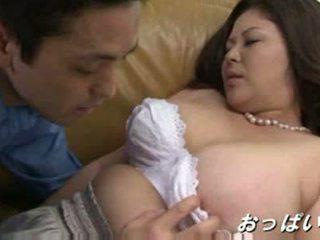 Sakurai yuuki 2 no 2