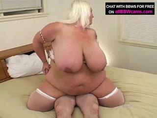 fin rumpe, ass licking, bbw porn