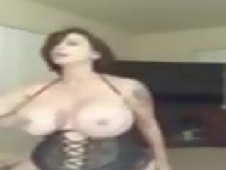 Neuken een groot mees vrouw, gratis cd neuken porno 06